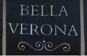 Bella Verona Hotel, San Carlos, Costa Rica