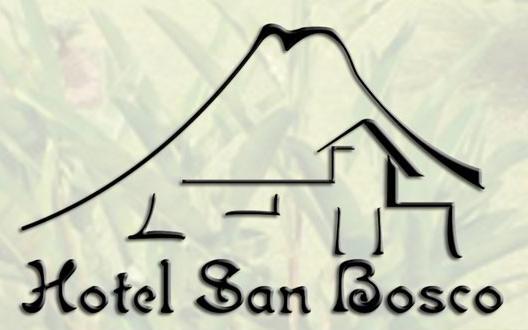 Hotel San Bosco, La Fortuna, San Carlos, Alajuela, Costa Rica