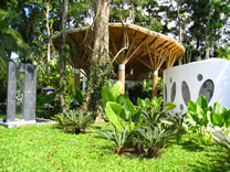 Le Caméléon Boutique Resort Hotel Costa Rica