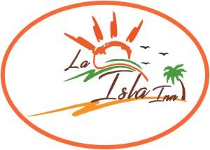 La Isla Inn Hotel - Cocles Beach, Limón, Costa Rica