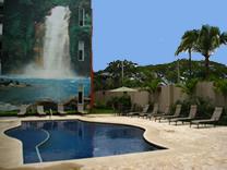 Indigo Hotel San José Forum Costa Rica
