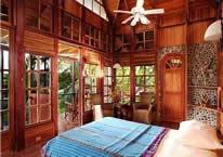 Aguila de Osa Costa Rica Hotel in Drake Bay