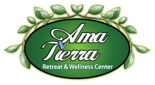 AmaTierra Retreat Hotel and Wellness Center, Costa Rica