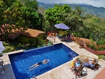 AmaTierra Retreat Hotel and Wellness Center Costa Rica