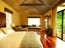 El Silencio Lodge and Spa Hotel Costa Rica in Toro Amarillo