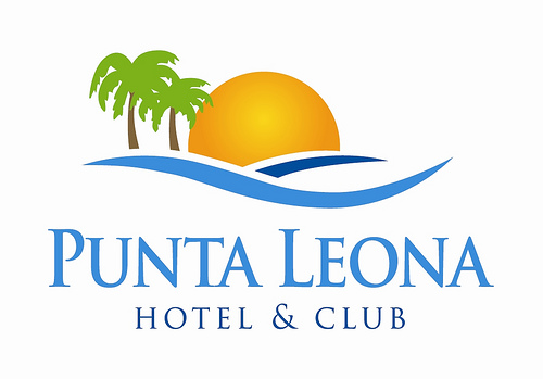 Punta Leona Hotel and Club in Costa Rica