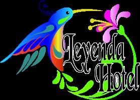 Leyenda Hotel Costa Rica