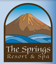 The Springs Resort And Spa Costa Rica Location