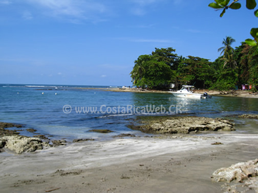 Puerto viejo of talamanca beach in costa rica photos - Puerto limon costa rica ...