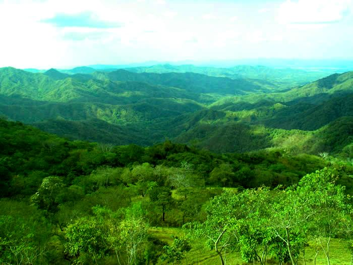 costa rica regions map with Diria National Park Costa Rica on The Wine Lovers Guide To France together with Ghana additionally Hotels Sympas Premium Discount Costa Rica together with Vietnam further Life Is Feudal Your Own.