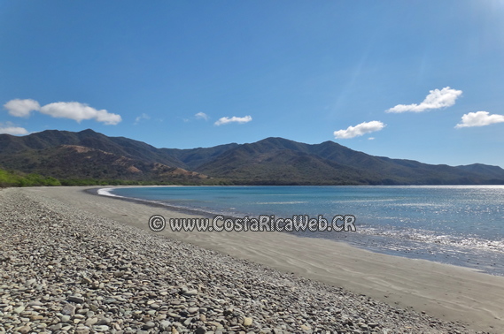 add a address to google maps with Blanca Beach In La Cruz Costa Rica on Details besides Details furthermore Details further Details together with Add Module In Android Studio.