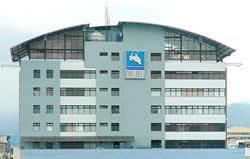 Hospital Clínica Bíblica, San José,Costa Rica