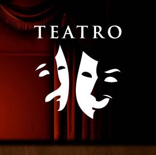 Teatro en Costa Rica