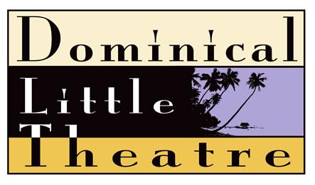 Teatro Dominical Little Theatre, Costa Rica