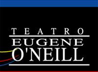 Teatro Eugene O'Neill del Centro Cultural Costarricense Norteamericano