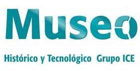 Museo Histórico Tecnológico del Grupo ICE en Costa Rica