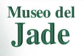 Museo del Jade del INS, Costa Rica