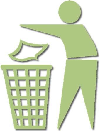 Reciclaje en Costa Rica