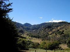 Resultado de imagen para Camino de las vueltas, Copey, Dota, San José