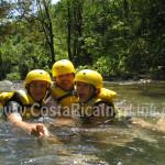 Rio Savegre Hotel Rafiki Safari Lodge Costa Rica