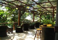Hotel Si Como No Manuel Antonio, Costa Rica