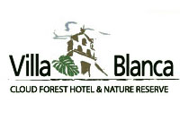 Hotel Villa Blanca Costa Rica en San Ramón, Alajuela