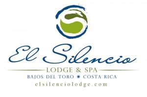 Hotel El Silencio Lodge & Spa Costa Rica en Toro Amarillo, Alajuela
