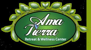 Centro de Bienestar y Hotel AmaTierra Costa Rica