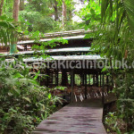 Almonds & Corals Hotel Costa Rica