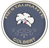 Restaurante Colbert Costa Rica