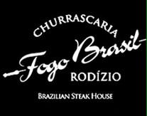 Restaurante Churrascaria Fogo Brasil Costa Rica