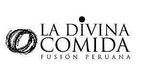 Restaurante La Divina Comida Costa Rica