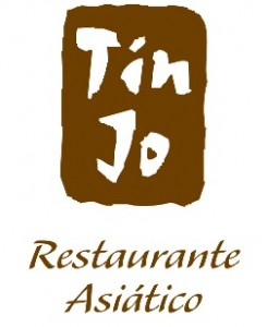 Restaurante Tin Jo Costa Rica