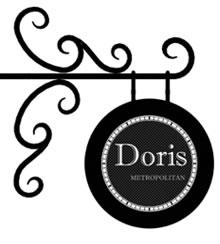 Restaurante Doris Metropilitan Costa Rica