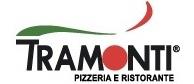 Ristorante e Pizzeria Tramonti Costa Rica