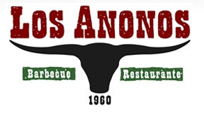 Restaurante Los Anonos en Escazú, Costa Rica