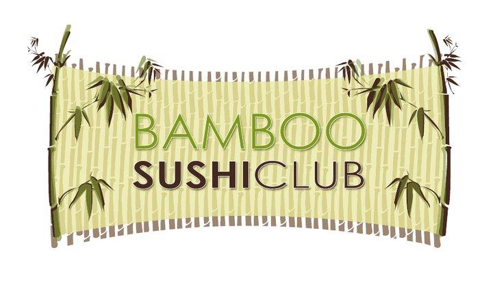 Restaurante Bamboo Sushi Club Tamarindo, Costa Rica