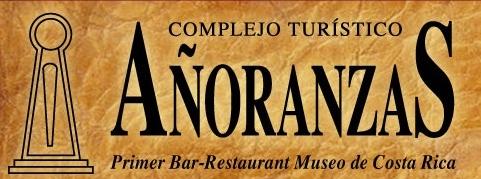 Restaurante Añoranzas en San Rafael de Heredia, Costa Rica