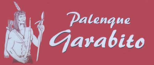Restaurante Palenque Garabito Costa Rica en Puntarenas