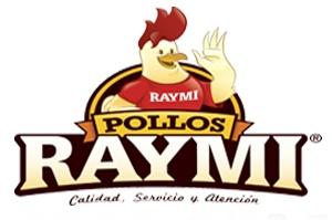 Restaurante Pollos RAYMI en Belén, Costa Rica