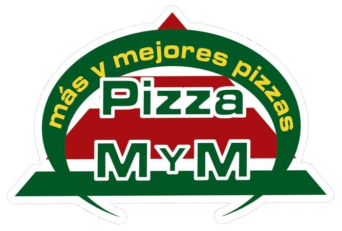Restaurante Pizza MYM en Belén, Costa Rica