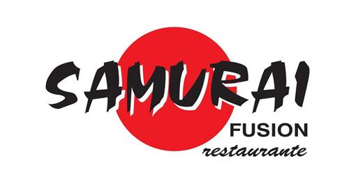 Restaurante Fusion Samurai en Escazú, Costa Rica