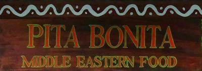 Restaurante La Pita Bonita en Puerto Viejo, Limón, Costa Rica