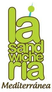 Restaurante La Sandwicheria Alajuela, Costa Rica